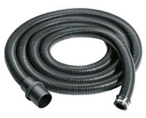 Flex Suction Hose 32mm I/Diameter ( 299782 )