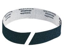 Flex Superfinishing Band S1500 Grit  40mm x 600mm (Pack Size 2) ( 318736 )