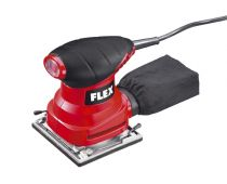 Flex Palm Sander  MS 713 220 Watt 240 Volt  ( 332380 )