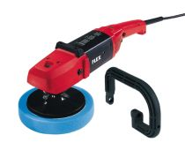 Flex Variable-speed polisher L 602 VR 240V - 329.800
