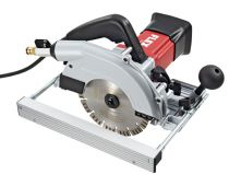 Flex Wet Cicular Saw  CS 60 WET 1400 Watt 240 Volt- PRCD  ( 374016 )