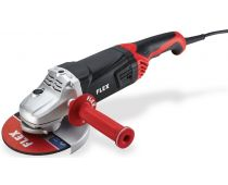 Flex 2100 watt angle grinder 180mm L 21-8 180 240V - 392.782