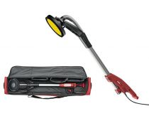 Flex Giraffe  GE 5 With Carry Case (TB-L) 240 Volt  ( 409316 )