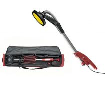 Flex Giraffe  GE 5 With Carry Case & Hose (TB-L+SH) 240 Volt  ( 409391 )
