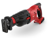 Flex Cordless Reciprocating Saw  RS 29 18.0 V ( 417874 )