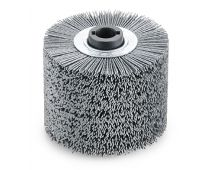 Flex Nylon brushes 120 grit BW-NY D110/85 P120 - 465.143