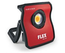 Flex LED cordless full-spectrum light DWL 2500 10.8/18.0 - 486.728