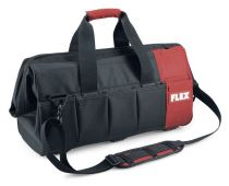 Flex Carrying bag FB 600/400 - 491.365