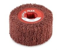 Flex Sanding Fleece 80 grit 100x50mm - 250.509