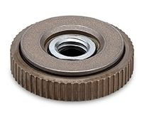 Flex SDS-Clic Quick-Clamp Nut - 253.049