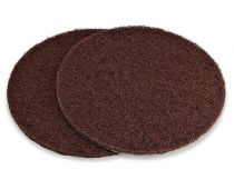 Flex Velcro sanding fleece 100 grit D225 SC-A100 VE10 281.042