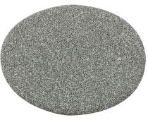 Flex Superfinishing Pad S600 Grit 125mm Diameter ( 318191 )