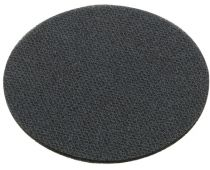 Flex Superfinishing Pad S1500 Grit 125mm Diameter ( 318205 )