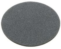 Flex Superfinishing Pad  S2500 Grit 125mm diameter ( 320234 )