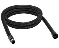 Flex Suction Hose 32mm x 4 Meter ( 341355 )