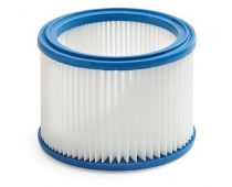 Flex Filter element FE VC/E 21-26 PET M 385.085