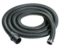 Flex Suction hose with auxiliary air control SH-C 32x4m 445.037