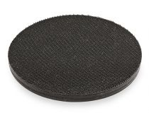 Flex Special velcro pad cushioned 75mm BP-M D75 PXE 492.361